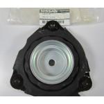 Опора амортизатора переднего Nissan L33R L50 Z52R R52R (Ниссан Теана L33-J33)