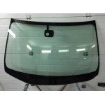 Cтекло лобовое п/датчик дождя Nissan Teana III L33 4D Sed / Altima V 4D Sed (12-) 2014- (Ниссан Теана L33-J33)