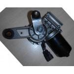 Моторчик стеклоочистителя (Ниссан Альмера Классик B10)