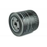Фильтр масляный Nissan Pathfinder R51 / Navara D40 (YD25/LD23/YD22/LD20) (Ниссан Патфайндер R51)