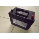 Аккумулятор 80AH Nissan Patrol (c 2 АКБ ) / TEANA J32 / PATHFINDER R50 / Maxima QX A33 / X-TRAIL T30 (Дизель) (Ниссан Теана J32)