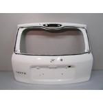 Крышка багажника (оригинал) Nissan Note E11 '06- (уценка) (Ниссан Ноут E11)
