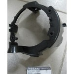 Кронштейн крепления противотуманной фары правый Nissan Note '2010- (Ниссан Ноут E11)