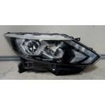 Фара передняя правая (LED) Nissan Qashqai J11 '2013- (Ниссан Кашкай J11)