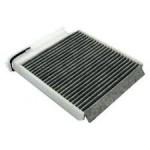 Фильтр салонный угольный (FILTRON) Nissan Mikra K12 / Note E11 / Almera G15 (Ниссан Ноут E11)