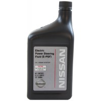 Жидкость гур EPSF Nissan (Ниссан Теана L33-J33)