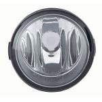Фара противотуманная (R=L) Infiniti FX35/45 '06-08 EX 35/37 '08- (Ниссан Ноут E11)