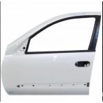 Дверь передняя левая Nissan Almera Classic B10 (Ниссан Альмера Классик B10)