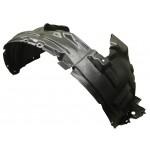 Подкрылок передний правый Nissan Juke F15 (локер) (Ниссан Жук F15 (2011-)