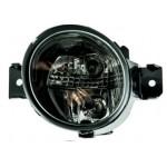 Фара противотуманная правая (с лампочкой) Nissan Teana J33 '2014- (Ниссан Теана L33-J33)