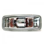 Повторитель поворота боковой в сборе Nissan Almera G15 '2013- / Z50 / J31 (Ниссан Альмера G15 Новая)