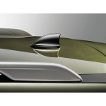 Антенна акулий плавник (в цвет) Nissan X-Trail T32 '2015- (Ниссан Икс-Трейл T32)