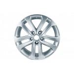 Диск литой R17 (sport) Nissan Juke F15 '2011- (Ниссан Жук F15 (2011-)