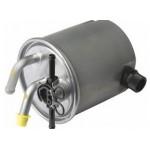 Фильтр топливный ОРИГИНАЛ Nissan Pathfinder R51 (YD25DDTI) (Ниссан Патфайндер R51)