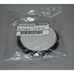 Фильтр салонный вентиляции сидений INFINITI QX56 (Z62) / PATROL (Y62) '2010- (Ниссан Патрол Y62)