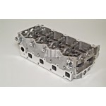 Головка блока цилиндров ГБЦ ОРИГИНАЛ Nissan Pathfinder R51 YD2.5 (Ниссан Патфайндер R51)