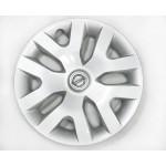 Колпак колеса Nissan Juke F15E 1шт. (Ниссан Жук F15 (2011-)