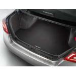 Коврики салонные boratex 3D (комплект) NissanTeana L33 '2014- (Ниссан Теана L33-J33)