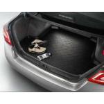 Коврик багажника Nissan Teana J33 '2014- (Ниссан Теана L33-J33)