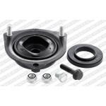 Опора переднего амортизатора с подшипником (SNR) Nissan Almera N16 / Сlassic B10 (Ниссан Альмера Классик B10)