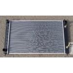 Радиатор охлаждения AT (2.5 / 3.5) Nissan Teana L33 '2014- / Teana J32 '08-14 (Ниссан Теана L33-J33)