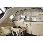 Разделительная перегородка для животных в багажный отсек Nissan X-Trail T32 '2014- (Ниссан Икс-Трейл T32)