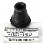 Сальник свечного колодца Nissan Pathfinder R51 (Ниссан Патфайндер R51)