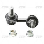 Стойка стабилизатора передняя правая Nissan Pathfindrer R51 '05- (Ниссан Патфайндер R51)