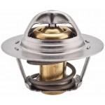 Термостат (MT) для двигателя с МКПП Nissan Almera '2013- (Ниссан Альмера G15 Новая)