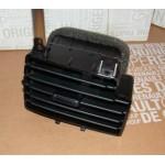 Дефлектор вентилятора в панель торпеды левая Nissan Almera Classic B10 '06- (Ниссан Альмера Классик B10)