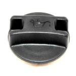Крышка маслозаливной горловины Nissan Y61, N15, CA33, T30, T31, P12E (Ниссан Икс-Трейл T31)